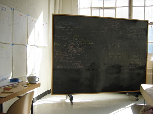 Blackboard_sketch