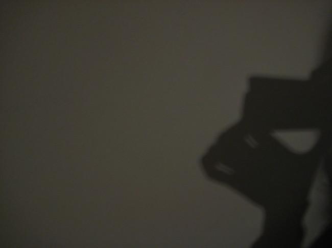 April_3_shadow